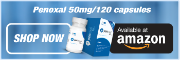 Buy Penoxal